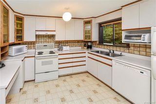 Photo 13: 1823 Ferndale Rd in Saanich: SE Gordon Head Single Family Detached for sale (Saanich East)  : MLS®# 843909
