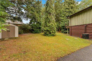 Photo 44: 1823 Ferndale Rd in Saanich: SE Gordon Head Single Family Detached for sale (Saanich East)  : MLS®# 843909