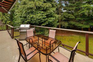Photo 21: 1823 Ferndale Rd in Saanich: SE Gordon Head Single Family Detached for sale (Saanich East)  : MLS®# 843909