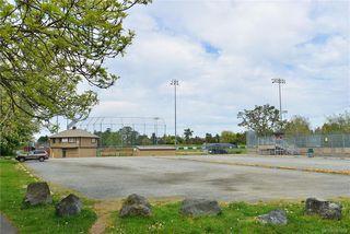 Photo 50: 1823 Ferndale Rd in Saanich: SE Gordon Head Single Family Detached for sale (Saanich East)  : MLS®# 843909