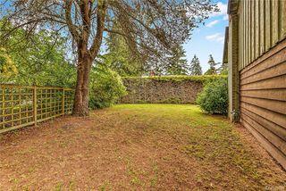 Photo 43: 1823 Ferndale Rd in Saanich: SE Gordon Head Single Family Detached for sale (Saanich East)  : MLS®# 843909