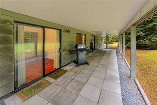 Photo 41: 1823 Ferndale Rd in Saanich: SE Gordon Head Single Family Detached for sale (Saanich East)  : MLS®# 843909