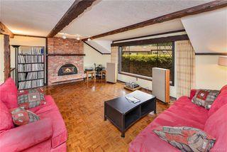 Photo 19: 1823 Ferndale Rd in Saanich: SE Gordon Head Single Family Detached for sale (Saanich East)  : MLS®# 843909