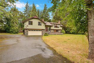 Photo 7: 1823 Ferndale Rd in Saanich: SE Gordon Head Single Family Detached for sale (Saanich East)  : MLS®# 843909