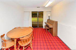 Photo 35: 1823 Ferndale Rd in Saanich: SE Gordon Head Single Family Detached for sale (Saanich East)  : MLS®# 843909
