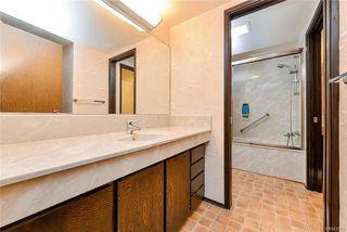 Photo 27: 1823 Ferndale Rd in Saanich: SE Gordon Head Single Family Detached for sale (Saanich East)  : MLS®# 843909