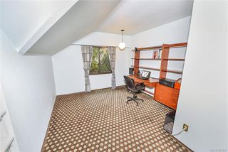 Photo 28: 1823 Ferndale Rd in Saanich: SE Gordon Head Single Family Detached for sale (Saanich East)  : MLS®# 843909