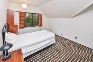 Photo 32: 1823 Ferndale Rd in Saanich: SE Gordon Head Single Family Detached for sale (Saanich East)  : MLS®# 843909