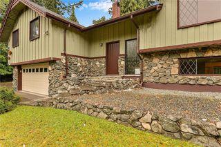 Photo 8: 1823 Ferndale Rd in Saanich: SE Gordon Head Single Family Detached for sale (Saanich East)  : MLS®# 843909