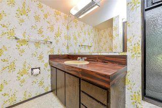 Photo 33: 1823 Ferndale Rd in Saanich: SE Gordon Head Single Family Detached for sale (Saanich East)  : MLS®# 843909
