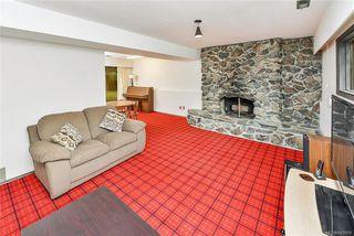 Photo 36: 1823 Ferndale Rd in Saanich: SE Gordon Head Single Family Detached for sale (Saanich East)  : MLS®# 843909