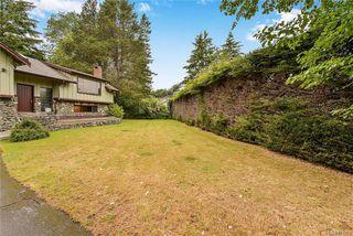 Photo 9: 1823 Ferndale Rd in Saanich: SE Gordon Head Single Family Detached for sale (Saanich East)  : MLS®# 843909
