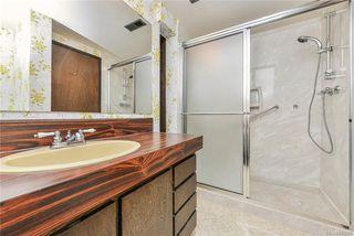 Photo 29: 1823 Ferndale Rd in Saanich: SE Gordon Head Single Family Detached for sale (Saanich East)  : MLS®# 843909