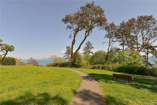 Photo 46: 1823 Ferndale Rd in Saanich: SE Gordon Head Single Family Detached for sale (Saanich East)  : MLS®# 843909