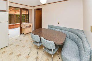 Photo 12: 1823 Ferndale Rd in Saanich: SE Gordon Head Single Family Detached for sale (Saanich East)  : MLS®# 843909