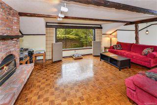 Photo 16: 1823 Ferndale Rd in Saanich: SE Gordon Head Single Family Detached for sale (Saanich East)  : MLS®# 843909