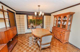 Photo 18: 1823 Ferndale Rd in Saanich: SE Gordon Head Single Family Detached for sale (Saanich East)  : MLS®# 843909