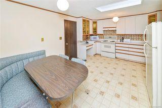 Photo 14: 1823 Ferndale Rd in Saanich: SE Gordon Head Single Family Detached for sale (Saanich East)  : MLS®# 843909