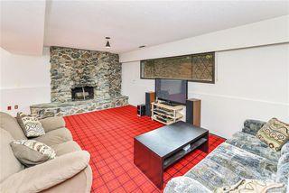 Photo 34: 1823 Ferndale Rd in Saanich: SE Gordon Head Single Family Detached for sale (Saanich East)  : MLS®# 843909