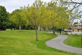 Photo 48: 1823 Ferndale Rd in Saanich: SE Gordon Head Single Family Detached for sale (Saanich East)  : MLS®# 843909