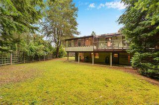 Photo 4: 1823 Ferndale Rd in Saanich: SE Gordon Head Single Family Detached for sale (Saanich East)  : MLS®# 843909