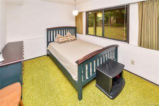 Photo 39: 1823 Ferndale Rd in Saanich: SE Gordon Head Single Family Detached for sale (Saanich East)  : MLS®# 843909
