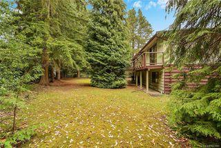 Photo 5: 1823 Ferndale Rd in Saanich: SE Gordon Head Single Family Detached for sale (Saanich East)  : MLS®# 843909