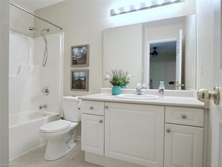 Photo 19: 40 320 AMBLESIDE Drive in London: North A Residential for sale (North)  : MLS®# 275541