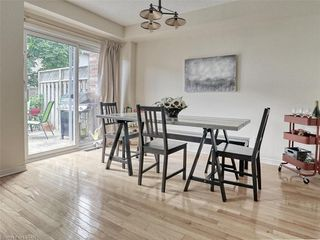 Photo 5: 40 320 AMBLESIDE Drive in London: North A Residential for sale (North)  : MLS®# 275541
