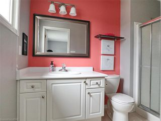 Photo 16: 40 320 AMBLESIDE Drive in London: North A Residential for sale (North)  : MLS®# 275541