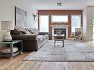 Photo 7: 40 320 AMBLESIDE Drive in London: North A Residential for sale (North)  : MLS®# 275541
