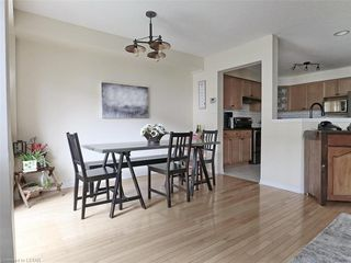 Photo 6: 40 320 AMBLESIDE Drive in London: North A Residential for sale (North)  : MLS®# 275541
