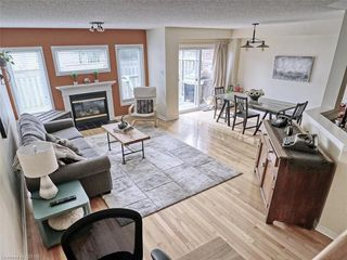 Photo 20: 40 320 AMBLESIDE Drive in London: North A Residential for sale (North)  : MLS®# 275541
