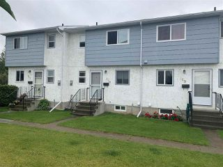 Photo 1: 118 4020 MCLEOD Avenue in Prince George: Highglen Townhouse for sale (PG City West (Zone 71))  : MLS®# R2487071
