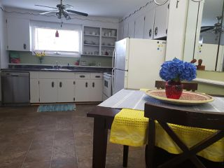 Photo 7: 538 Atlantic Street in Nova Scotia: 201-Sydney Residential for sale (Cape Breton)  : MLS®# 202017079