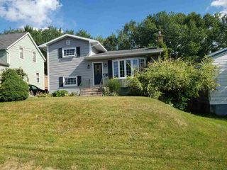 Photo 16: 538 Atlantic Street in Nova Scotia: 201-Sydney Residential for sale (Cape Breton)  : MLS®# 202017079