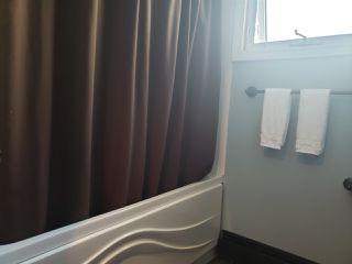 Photo 11: 538 Atlantic Street in Nova Scotia: 201-Sydney Residential for sale (Cape Breton)  : MLS®# 202017079