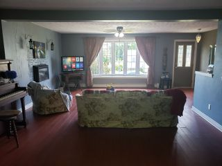 Photo 6: 538 Atlantic Street in Nova Scotia: 201-Sydney Residential for sale (Cape Breton)  : MLS®# 202017079