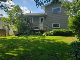 Photo 15: 538 Atlantic Street in Nova Scotia: 201-Sydney Residential for sale (Cape Breton)  : MLS®# 202017079