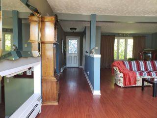 Photo 3: 538 Atlantic Street in Nova Scotia: 201-Sydney Residential for sale (Cape Breton)  : MLS®# 202017079