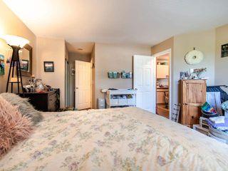 "Photo 11: 310 45222 WATSON Road in Chilliwack: Vedder S Watson-Promontory Condo for sale in ""WESTWIND"" (Sardis)  : MLS®# R2500192"