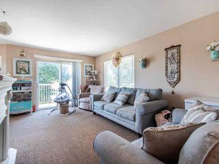 "Photo 2: 310 45222 WATSON Road in Chilliwack: Vedder S Watson-Promontory Condo for sale in ""WESTWIND"" (Sardis)  : MLS®# R2500192"