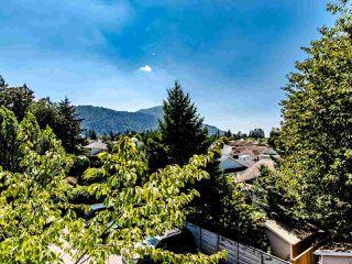 "Photo 15: 310 45222 WATSON Road in Chilliwack: Vedder S Watson-Promontory Condo for sale in ""WESTWIND"" (Sardis)  : MLS®# R2500192"