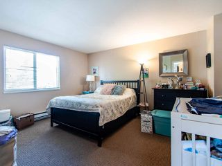 "Photo 13: 310 45222 WATSON Road in Chilliwack: Vedder S Watson-Promontory Condo for sale in ""WESTWIND"" (Sardis)  : MLS®# R2500192"