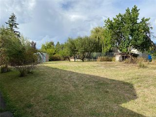 Photo 3: 710 Violet Ave in : SW Marigold House for sale (Saanich West)  : MLS®# 856673