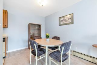 "Photo 6: 104 32119 OLD YALE Road in Abbotsford: Abbotsford West Condo for sale in ""Yale Manor"" : MLS®# R2505188"