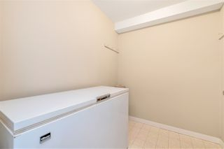 "Photo 20: 104 32119 OLD YALE Road in Abbotsford: Abbotsford West Condo for sale in ""Yale Manor"" : MLS®# R2505188"