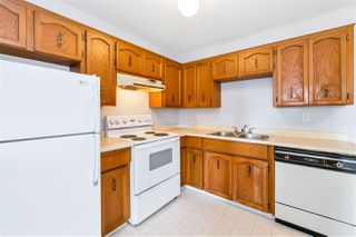 "Photo 11: 104 32119 OLD YALE Road in Abbotsford: Abbotsford West Condo for sale in ""Yale Manor"" : MLS®# R2505188"