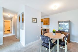 "Photo 7: 104 32119 OLD YALE Road in Abbotsford: Abbotsford West Condo for sale in ""Yale Manor"" : MLS®# R2505188"
