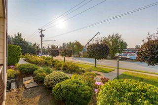 "Photo 24: 104 32119 OLD YALE Road in Abbotsford: Abbotsford West Condo for sale in ""Yale Manor"" : MLS®# R2505188"